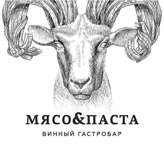 Сеть ресторанов в Москве, подаем сочное и нежное мясо с пастой исключительно ручной работы. Ресторан с итальянским и русским меню, где можно вкусно поесть.
